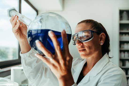Idea Alchemica - Qualità certificata