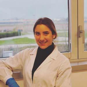Margherita Botrini