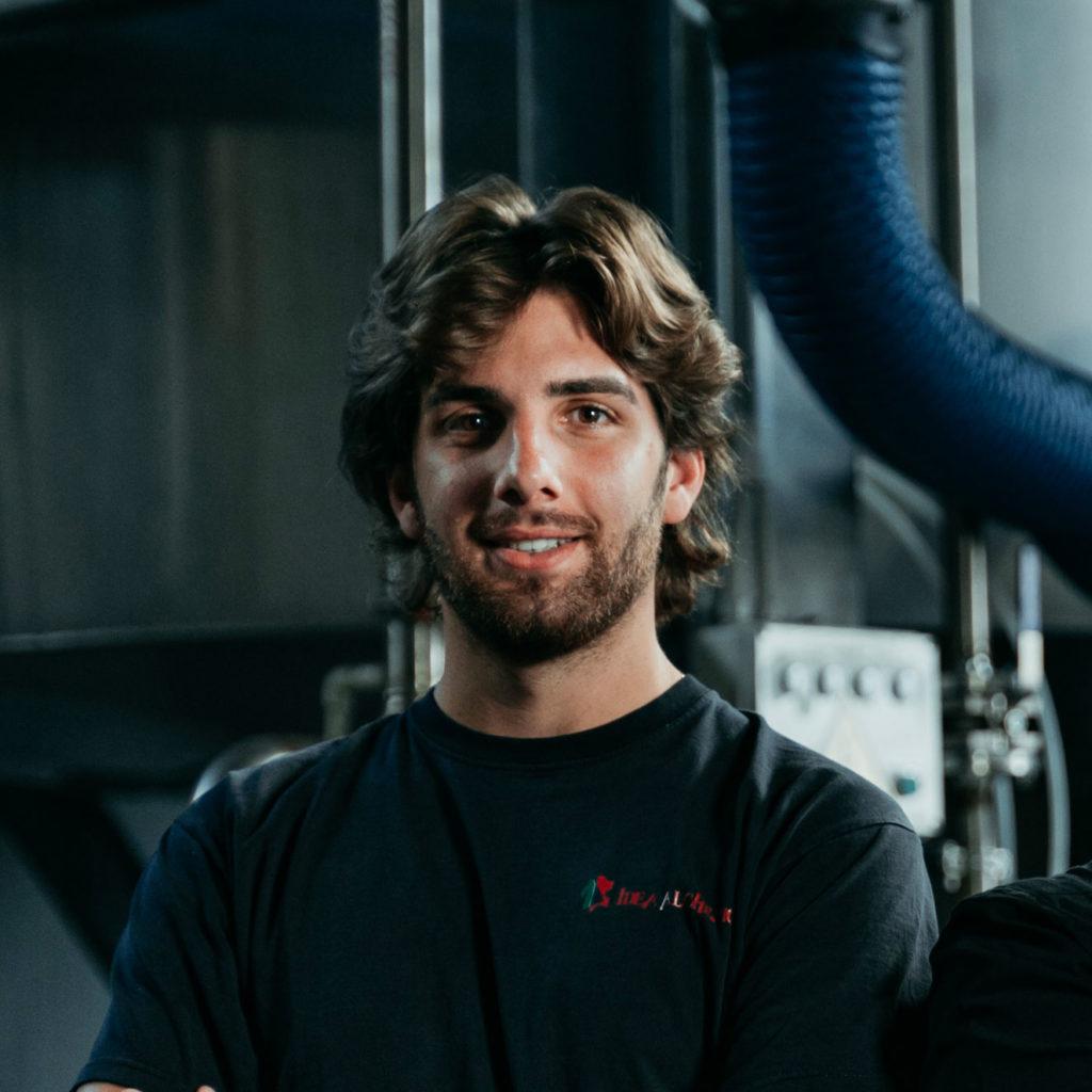 Umberto Botrini